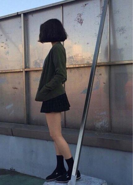 arwa_q11q's Profile Photo