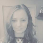 anasko94's Profile Photo
