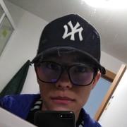 brayandelcast's Profile Photo