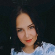 samovlublennaya_suka's Profile Photo