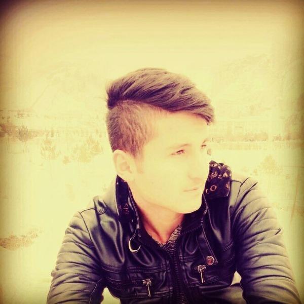 ibrahimemretekin's Profile Photo