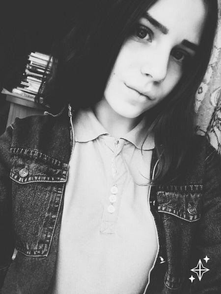 alinkamirnykh's Profile Photo