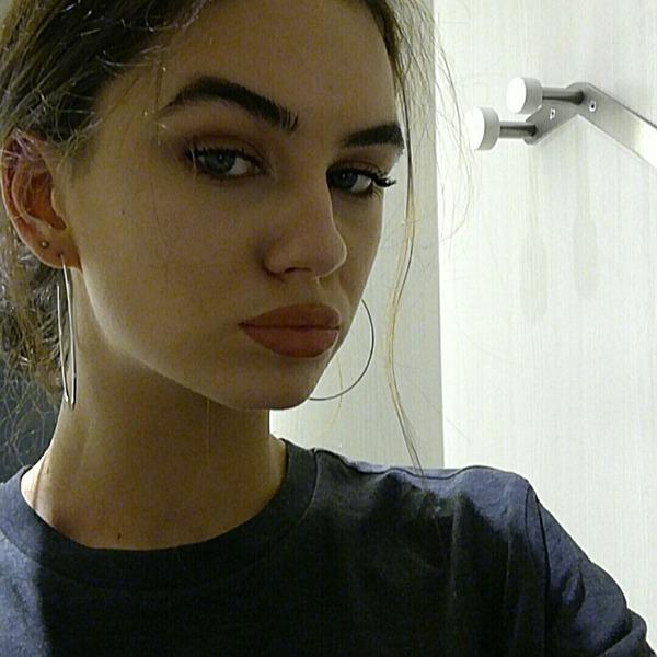 emilyrbcl's Profile Photo