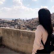 farah_alsharawi's Profile Photo