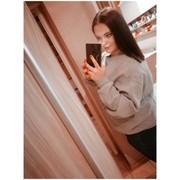 szajbuuskaa's Profile Photo