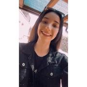 anna_love_lol's Profile Photo