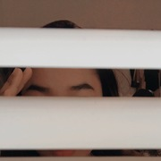 Ajeng_maraaini's Profile Photo