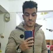 OsamaAli472's Profile Photo