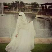 sara_ahmedali22's Profile Photo