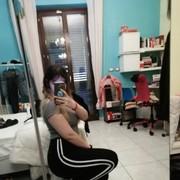 mari03army's Profile Photo