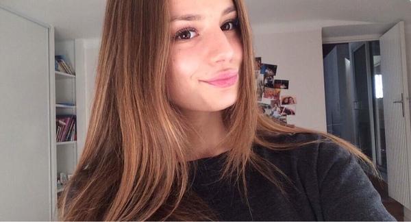 clarissevlf's Profile Photo