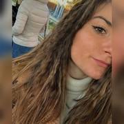 rossellabuondonno's Profile Photo