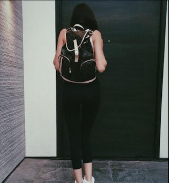 giadanajat's Profile Photo