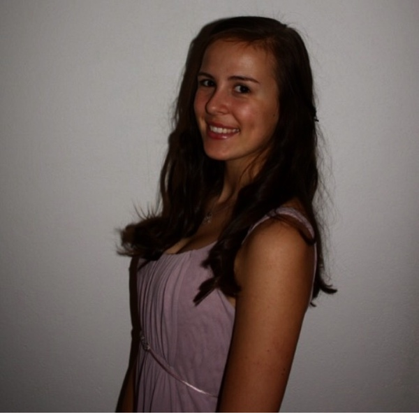 SolveigNenseter's Profile Photo