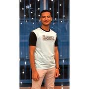 dahom_official's Profile Photo