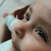 manar8318's Profile Photo