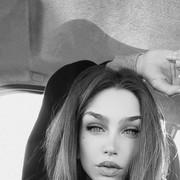 ari_piateve's Profile Photo