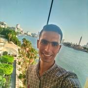 mohamedAlmedany's Profile Photo