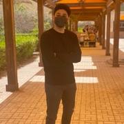 mo_elgammal74's Profile Photo
