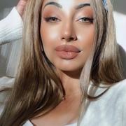 shrkebln's Profile Photo