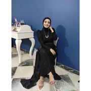 israametwally198's Profile Photo