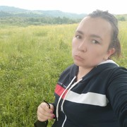 Natalkahonak's Profile Photo