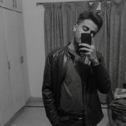 fahadrasool's Profile Photo