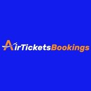 airbookings's Profile Photo