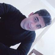 hassansalam99's Profile Photo