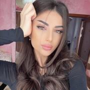 foshe_alnaimy's Profile Photo