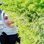 asmanaguib's Profile Photo