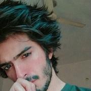 UmarBeered's Profile Photo