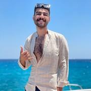 Mohamedgoda22's Profile Photo
