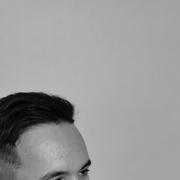 Fottyos's Profile Photo