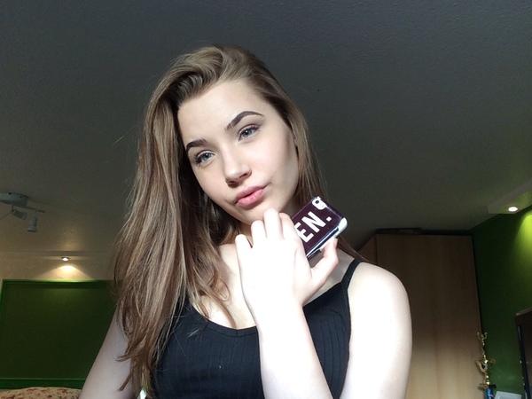 leonieplw's Profile Photo