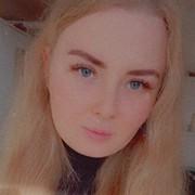 XXIII_VII_MMXV's Profile Photo