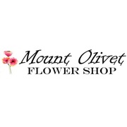 mountolivetflowershop1's Profile Photo