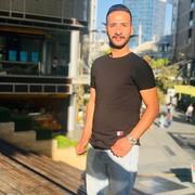 yuoseftafele's Profile Photo