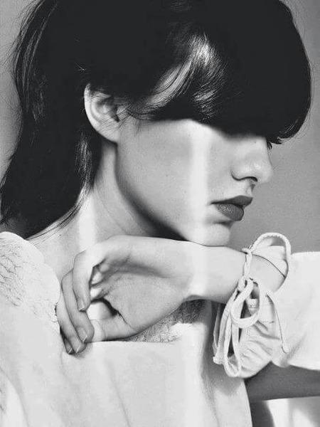 SalmaSaleh906's Profile Photo