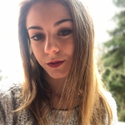 Sara_Grandolinii's Profile Photo