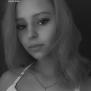 id349162376's Profile Photo