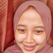 Rani23Damayanti's Profile Photo