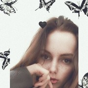 Dashka_Ivanova16's Profile Photo