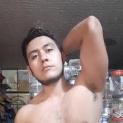 MarlonSanchez539's Profile Photo