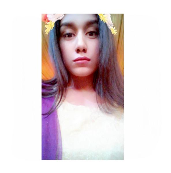HarmianeFameT's Profile Photo