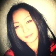 michelclada's Profile Photo