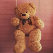 binti_9083's Profile Photo