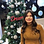 angelica1998verona's Profile Photo