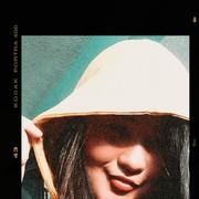 AriGonzalez333's Profile Photo
