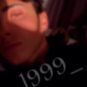l999_'s Profile Photo